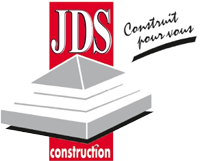 jds-construction.fr